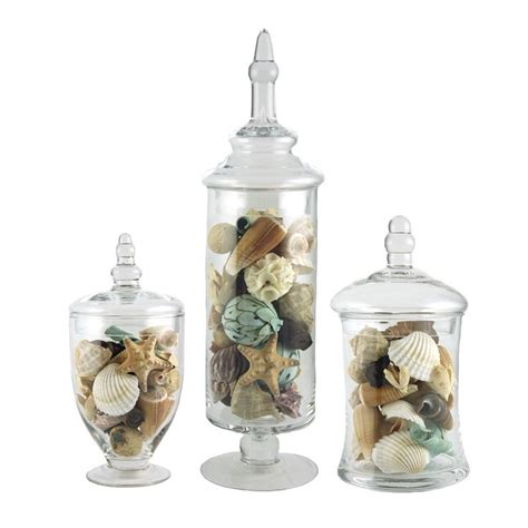 Bathroom Apothecary Jar Set 17 Best Images About For The Home On Vintage
