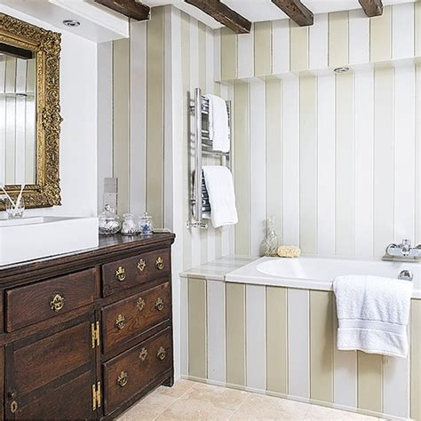 country bathroom with tongue and groove panelling country bathroom with tongue and groove panels