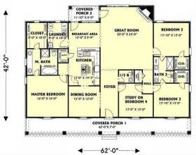 southern mansion house plans 25 best ideas about southern mansions on pinterest plantation homes southern plantation