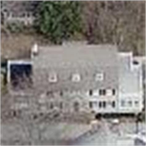 carlo gambino house mob boss carlo gambino s summer home former in massapequa ny google maps
