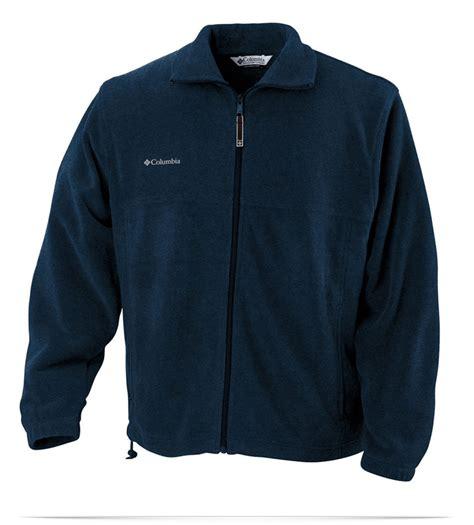 design fleece jacket online design embroidered columbia fleece jacket online at