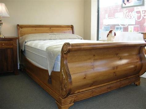 large headboards for sale big beds for sale beds stunning slay beds for sale sleigh