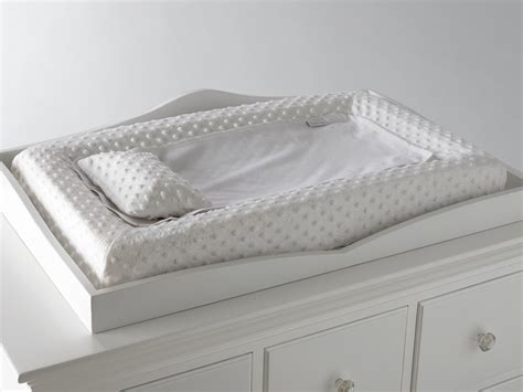 soft crib mattress for toddler crib mattress soft baby crib design inspiration