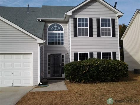 section 8 fulton county ga section 8 housing and apartments for rent in college park