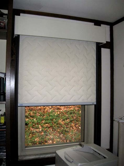 quilted curtains insulated insulated window shades save energy and increase comfort