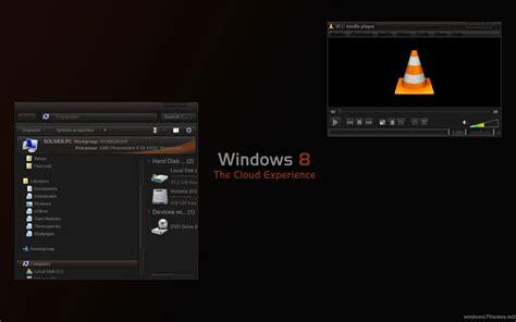 themes for windows 7 like windows 8 windows 8 theme for windows 7