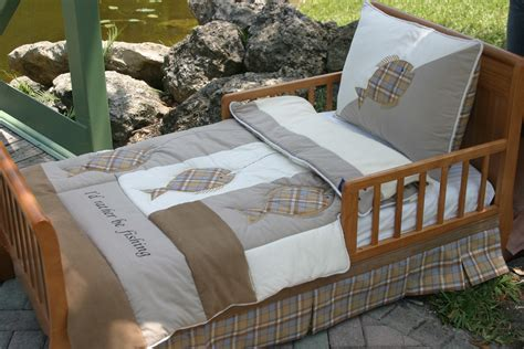 fishing comforters fishing bedding 28 images river fishing bedding