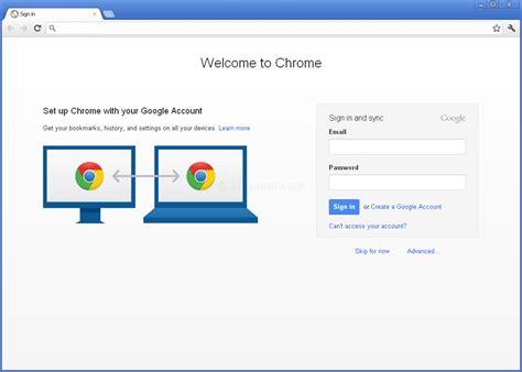chrome browser change default language on google chrome browser linglom com