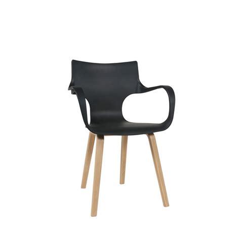 Lot De Chaise Design by Lot De 2 Chaises Design Rockwood By Drawer