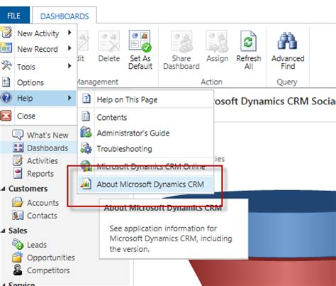 download update rollup 6 for microsoft dynamics crm 2011 update rollup 8 for microsoft dynamics crm email router