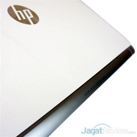 Fan Laptop Hp Pavilion 14 N010ax 14 14 N 15 15 N 17 N 15 F review hp pavilion 14 n010ax notebook amd dengan desain menarik jagat review