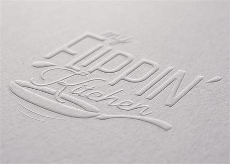 flippin kitchen wmedia