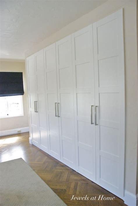 32 best pax wardrobe images on pinterest bedroom
