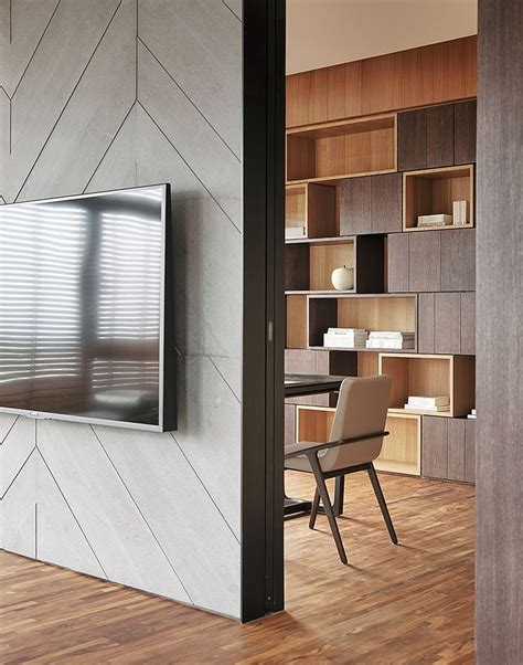 wall panel design best 10 modern wall paneling ideas on