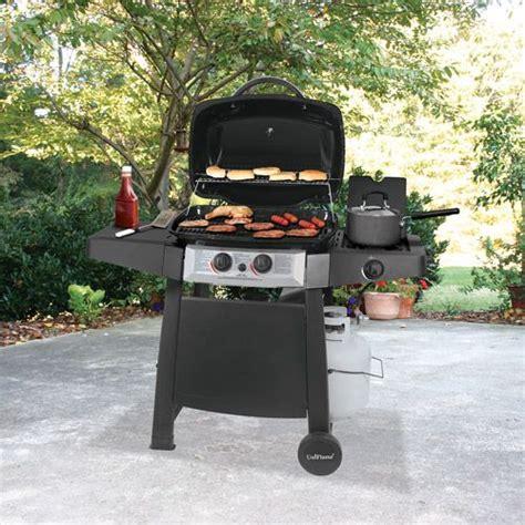 backyard grill 40 000 btus gas grill walmart wish
