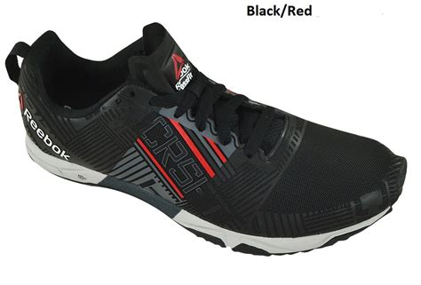 crossfit shoes for running reebok crossfit sprint 2 0 running shoes by reebok