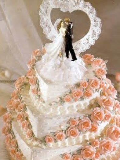 Best Wedding In The World by 467 Best Images About The Desserts Of The World On
