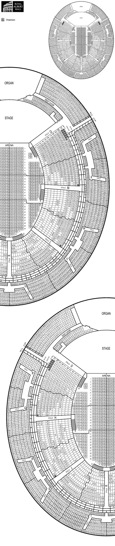 royal albert floor plan amaluna cirque du soleil tickets theatre tickets line