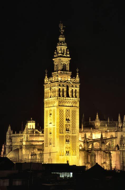 la torre y la 8466752161 torre del oro thexipiron