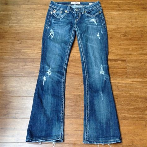 womens bootcut jeans 06 womens jeans tall skinny stretch cute distressed bootcut jeans womens oasis amor fashion