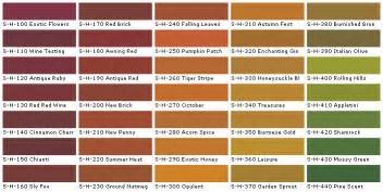 Behr Paint by Pics Photos Behr Color Chart Paint