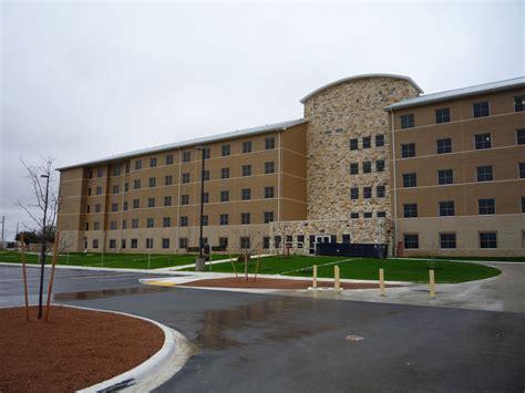 fort hood housing office ft hood wt barracks