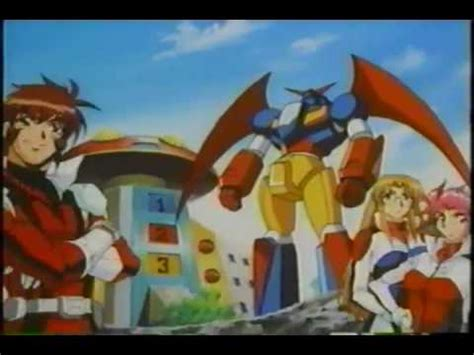 Anime 70s by Japanese Tv Commercials 1810 70 S Robot Anime Geppy X