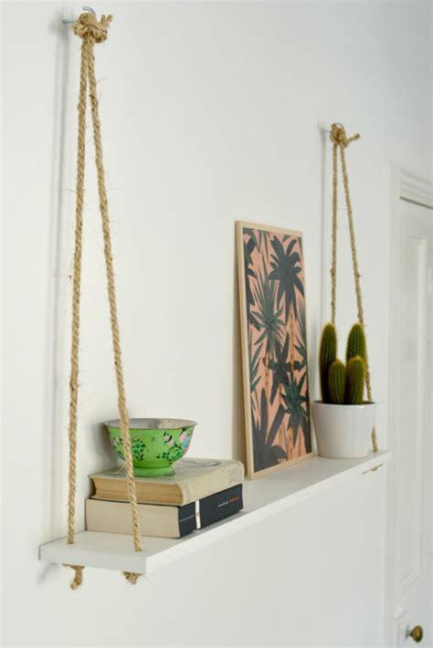 Diy Home Design Ideen by 50 Wohnideen Selber Machen Die Dem Zuhause Individualit 228 T