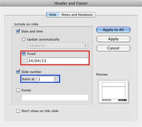 how to update footer in powerpoint how to update footer in powerpoint add headers and footers