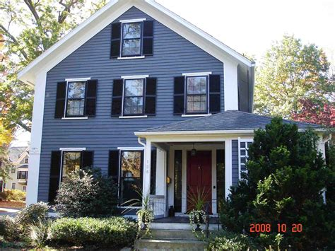 rooming houses manchester nh rooming houses concord nh house plan 2017