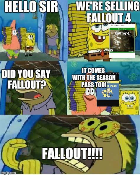 Spongebob Chocolate Meme - chocolate spongebob memes imgflip