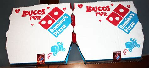 domino pizza delivery number domino pizza delivery number malaysia