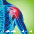 Obat Herbal Feng Shi Bao obat penyakit tulang sakit tulang