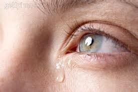 imagenes de dios llorando centro cristiano para la familia llorar con dios