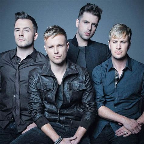 westlife beautiful in white free mp3 download westlife beautiful world mp3 down free downloadbella
