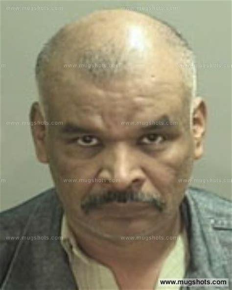 Fresno Ca Arrest Records Samuel Franco Velasquez Mugshot Samuel Franco Velasquez Arrest Fresno County Ca