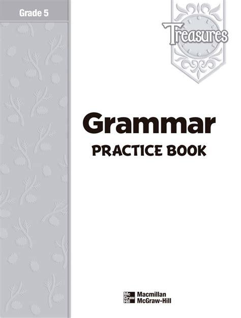 prep 5th grade grammar 5th grade