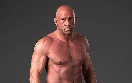 UFC great Mark Coleman needs help