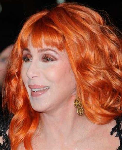 celebrity neck lift facelift london face lift surgery west london east london