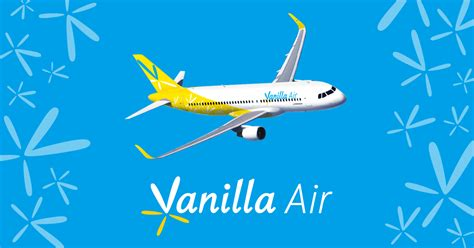 vanilla air airline tickets cheap flights and airfare tokyo based lcc