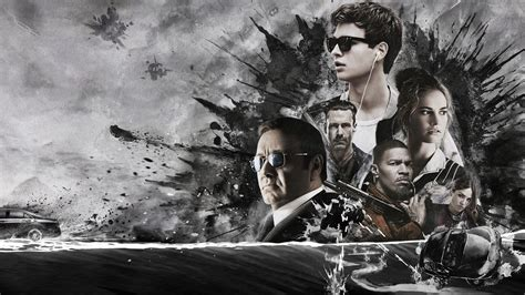 baby driver      wallpaper backgrounds baby driver  background images