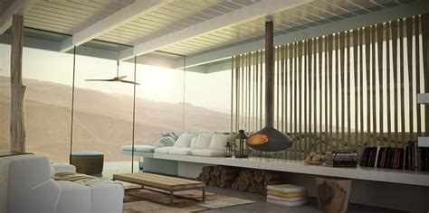 Desert Interior Design by Fancy Design Desert Home Architecture Interior Design