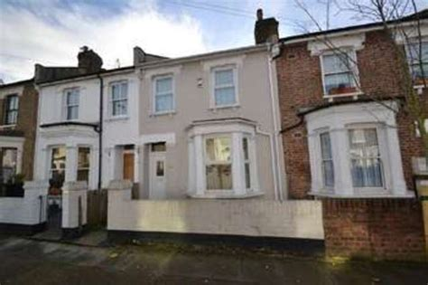 three bedroom house for sale in london 3 bedroom terraced house for sale in waldo road london nw10