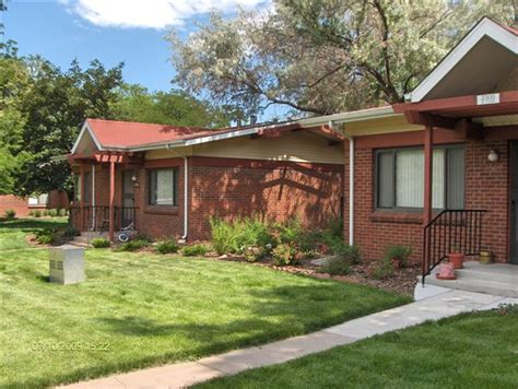 section 8 houses for rent in denver colorado columbine homes