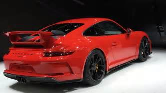porsche new sports car porsche sports car maker or suv brand autoweek