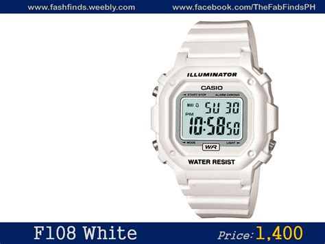 Casio Original G 056b Second retro watches original casio for sale casio