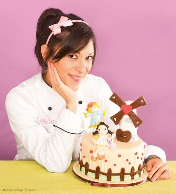 lade famose lade lalla s cake e le sue dolcezze editoriali