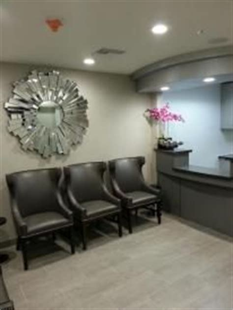 Doctor Office Decorating Themes by 1000 Images About Clinic Inspirations On
