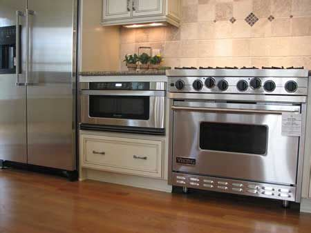 8 best images about microwave cabinet on pinterest base 8 best images about microwave cabinet on pinterest base