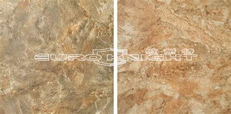 Us Ceramic Tile Company by Wholesale 60x60 Promotion United States Ceramic Company